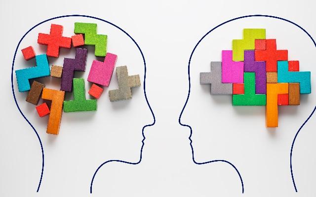 Free psychometric test samples - CareerOne Career Advice