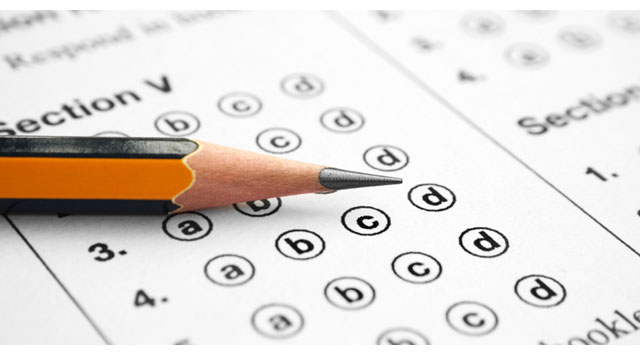 Career Tests Are they Helpful in Selecting A Career?