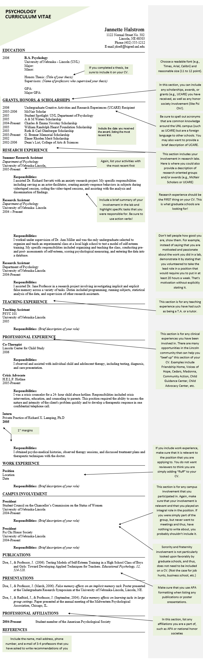 career resume checklist customer service resume example career resume checklist career advice tips for job interviews resume career effective cvs and resumes for