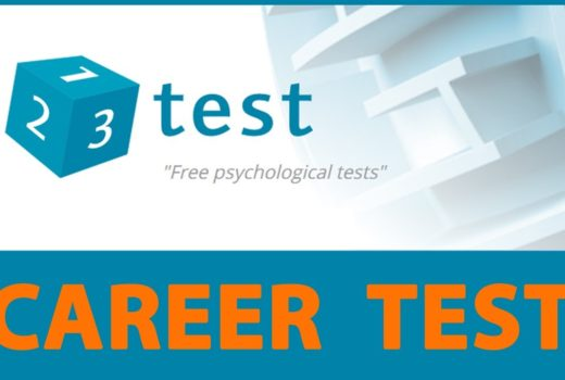 Career Test Archives - Careers Build