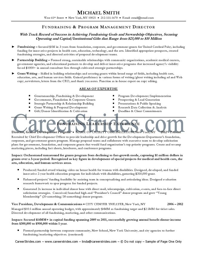 content writer resume sample create professional resumes online - Author Resume Sample