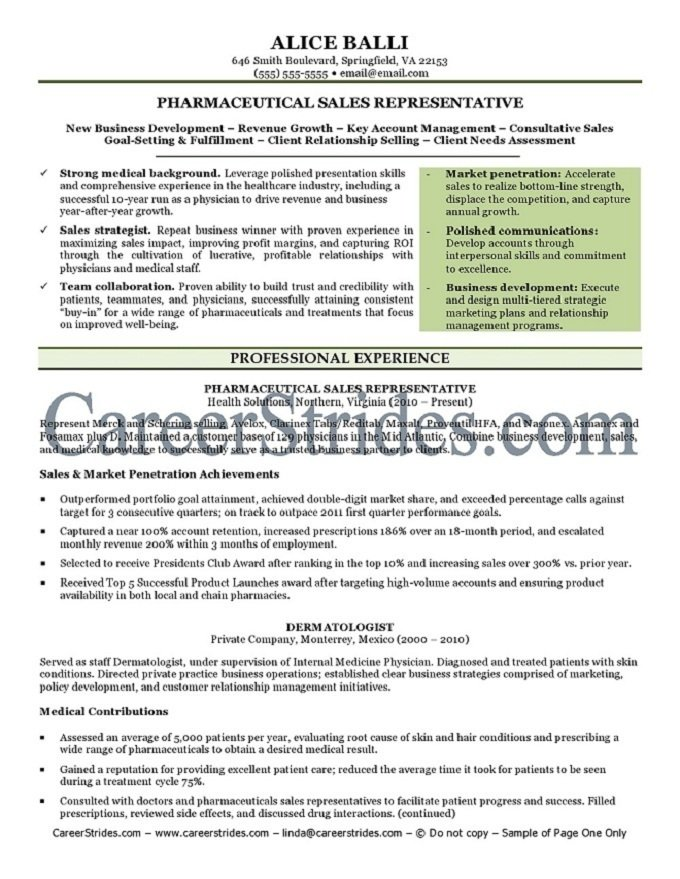 Sales Reps Resume Sales Sales Lewesmr Outside Sales Representative Resume Examples Astonishing Outside Sales Representative Resume