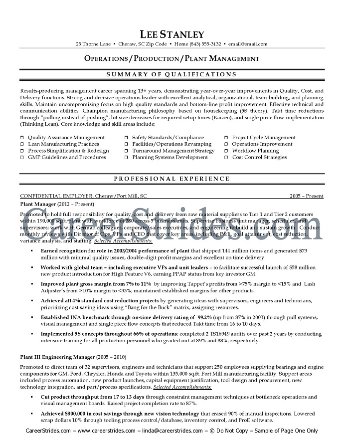 100 musical theatre resume template pay to get custom descriptive essay on founding fathers