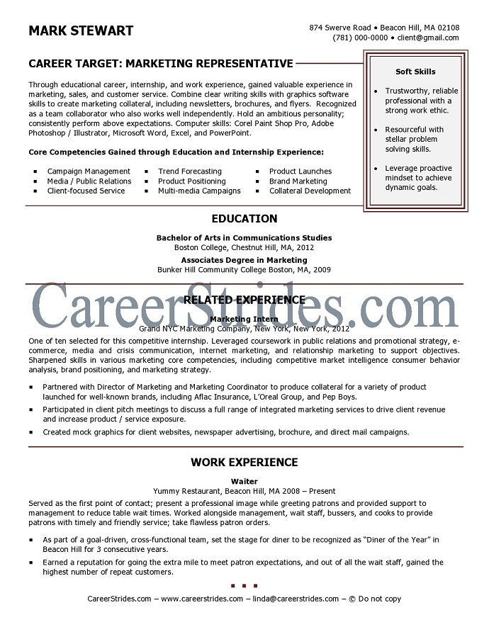 sample resume for fresh graduates of it latest cover letterrsum sample for fresh graduates 2014 sample - Sample Resume For Fresh Graduate