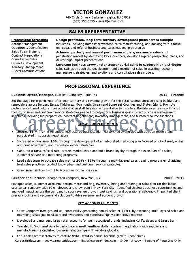 Bullets For Sales Resume ~ Resume Bullet Points For Car Sales Resume ...