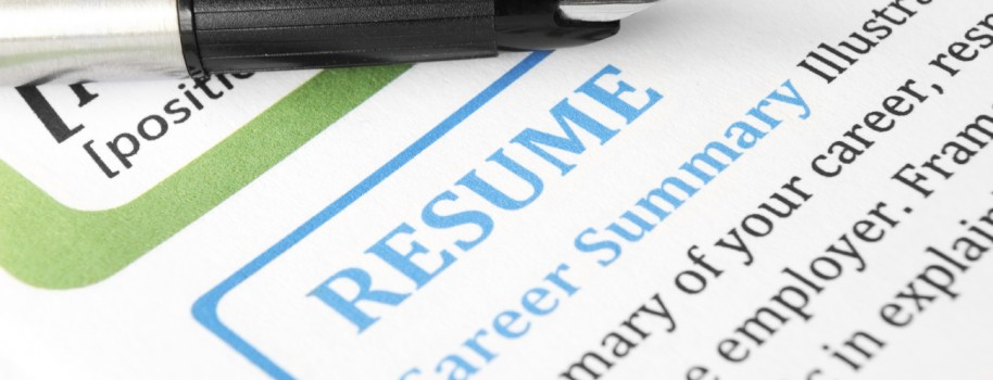 Best Tips for Updating Your Resume Career Tool Belt - tips for resumes