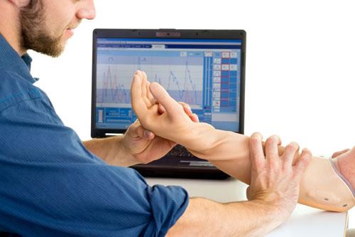Orthotist and Prosthetist Careers - Careertoolkit