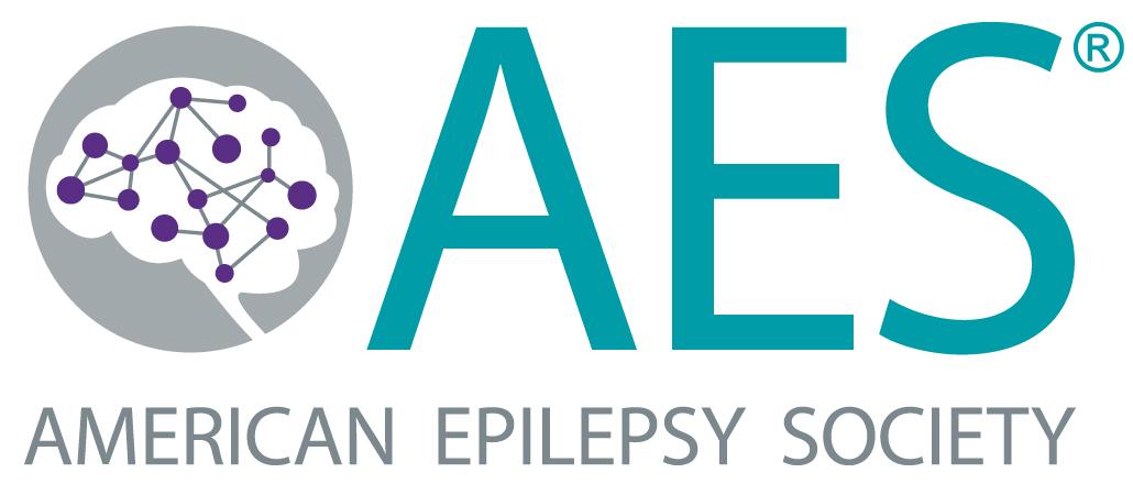 BE/BC Academic Pediatric Epilepsy Program Medical Director Job
