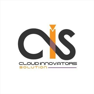 HR Intern- Job in karachi- Cloud Innovators Solutions Jobs- Careerz360