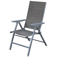 Folding patio chairs to go with the tables  CareHomeDecor