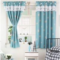 Give your window decent look with window curtain ...