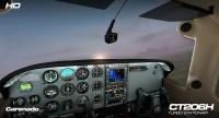 Virtual FS - Seu site de Flight Simulator: Maro 2014