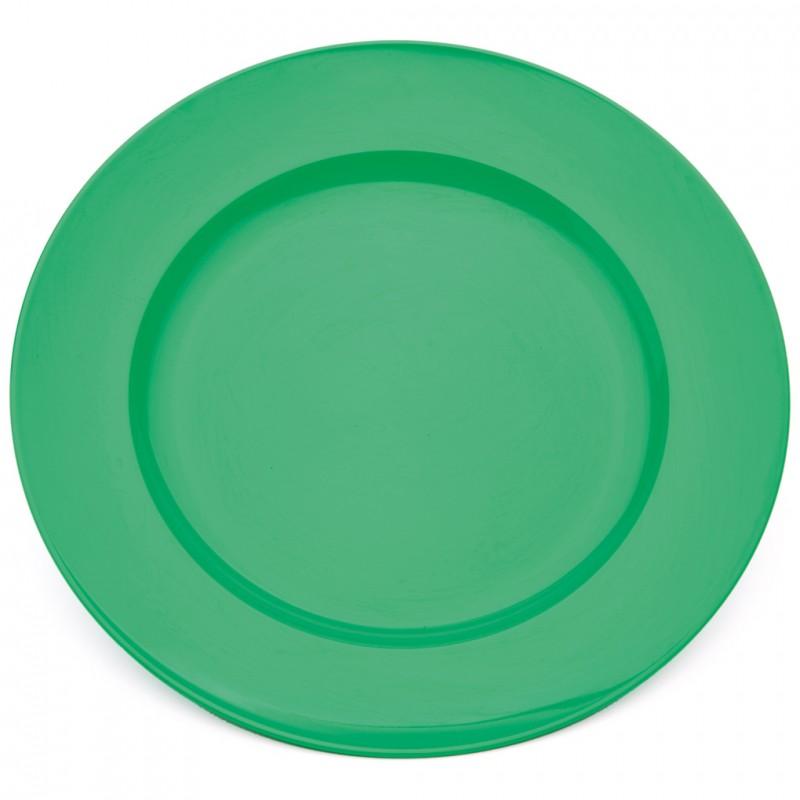 Harfield Polycarbonate Dinner Plate 24cm  sc 1 st  Castrophotos & Cozy Harfield Polycarbonate Dinner Plate 24cm - Castrophotos