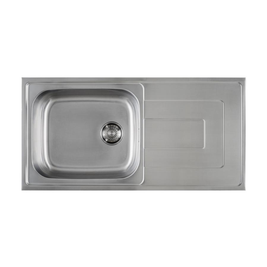 Classic Kitchen Sink Ca G