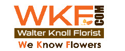 "Every time you order flowers or gifts from Walter Knoll Florist's web site, on the payment info page, bottom left, check the box that says, ""This is a Lend a Hand order"", then select Coalition for Animal Rescue and Education.  Walter Knoll Florist will donate $2 to C.A.R.E. at no cost to you - shop at www.wfk.com!"