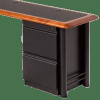 24 Unique File Cabinets Under Desk | yvotube.com