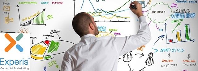 crm \ market research analyst carga de trabalhos - research analyst job description