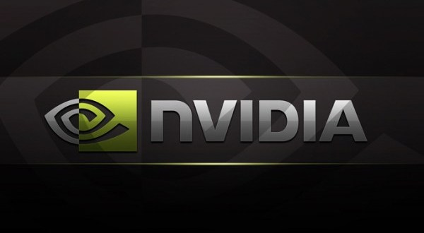 Hackean los foros de Nvidia y se comprometen unas 390 mil cuentas