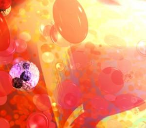 Detectan células cancerosas con la cámara más rápida del mundo
