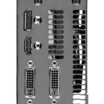 Asus-GeForce-GTX-680-DirectCU-II-TOP-4