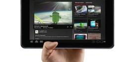 LG abandonará el mercado de tablets para centrarse en los smartphones