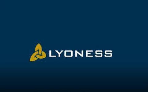 lyoness 2