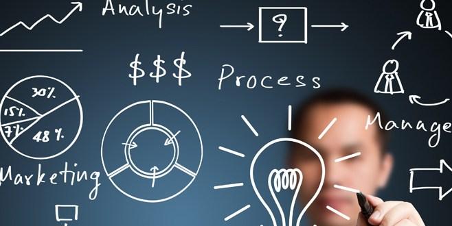 Drago Solutions, la consultoría tecnológica que necesita tu empresa