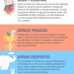 productividad-en-verano-infografia-e1438124546361