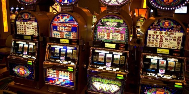 Las mejores promociones de casinos online de internet