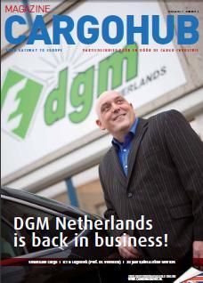 cover dgm