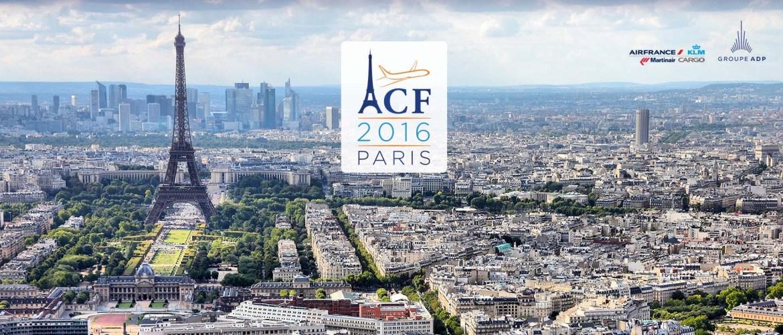 TIACA ACF Parijs samenvatting – Cargonaut