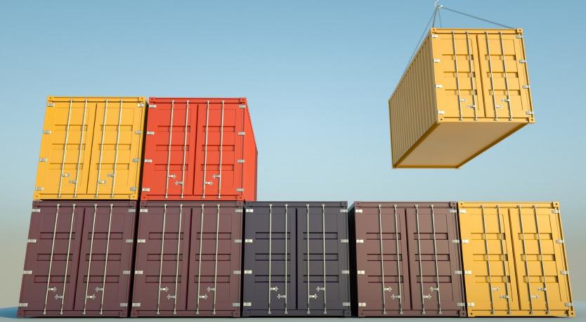 Houston Container Storage Listitdallas