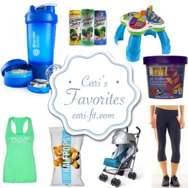 Cari-Favorites-Nov