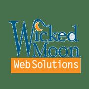 180sqWickedMoon-trans-logo