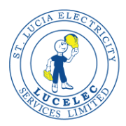 Circular-LUCELEC-Logo