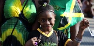 jamaican child immigrant