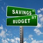savings_and_budget