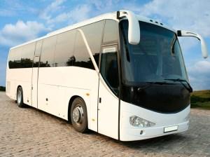 XM-Limo-Charter-Bus2