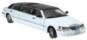 limousine 55