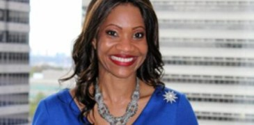 Yvette Thomas-Henry+USVI Native Named General Manager for Four Seasons Hotel