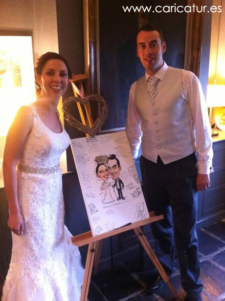 canvas-signing-boards-for-weddings