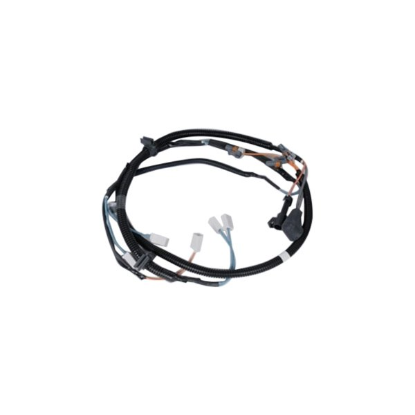 ACDelco® - GM Original Equipment™ Diesel Glow Plug Wiring Harness