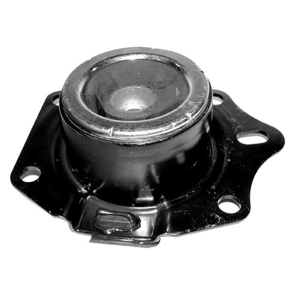 Anchor® - Dodge Neon 2000 Engine Mount