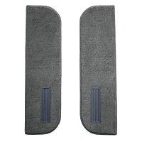 Auto Custom Carpets 21909-180-1170000000 - Essex ...