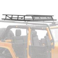 2002 Jeep Wrangler Roof Racks | Cargo Boxes, Ski Racks ...