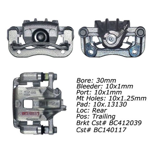hyundai elantra accessories parts at carid com auto electrical rh instaimage ooo
