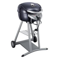 Char-Broil - Patio Bistro Electric Grill