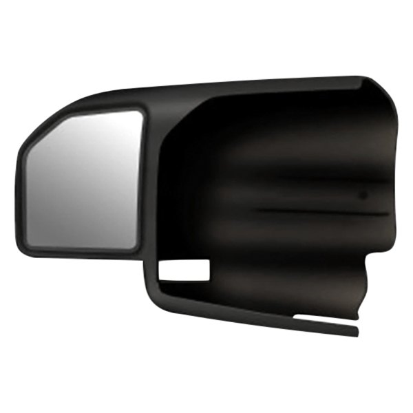 CIPA® - Ford F-150 2015 Towing Mirror Extension