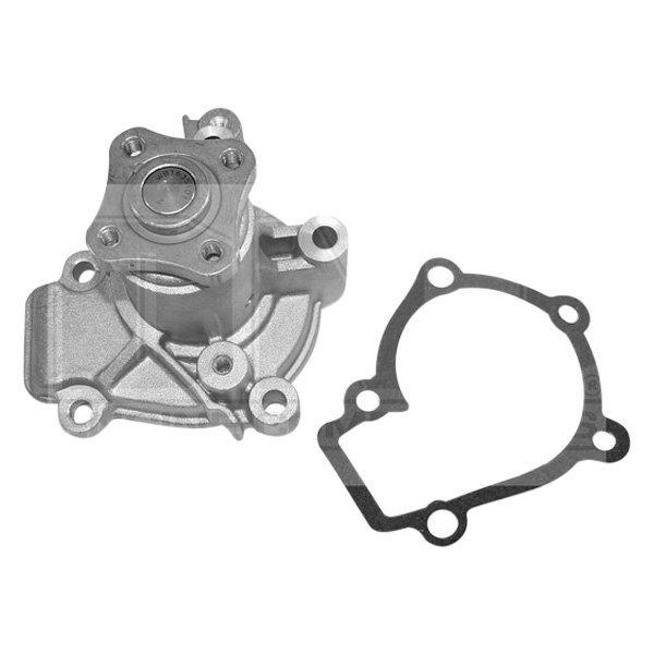 DNJ Engine Components® - Kia Spectra 2004 Engine Coolant Water Pump