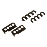 Spark Plug Wire Holders   80+ Products - CARiD.com